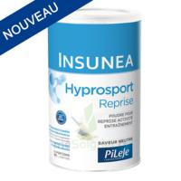Pileje Insunea Hyprosport Reprise Pot de 301g