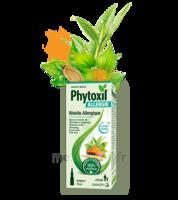 Phytoxil Allergie Spray Fl/15ml