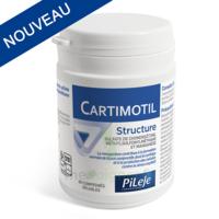 Pileje Cartimotil Structure 60 comprimés sécables
