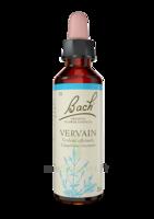 Fleurs de Bach® Original Vervain - 20 ml