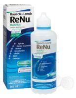 RENU, fl 360 ml