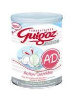 GUIGOZ EXPERT AD ACTION DIARRHEES, bt 400 g