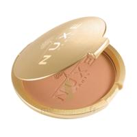 Poudre éclat prodigieux® - poudre compacte bronzante multi-usage 25g