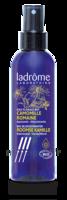 Ladrôme Eau florale Camomille bio Vapo/200ml