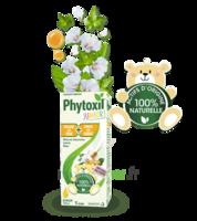 Phytoxil Junior Sirop Enfant +2ans Fl/100ml