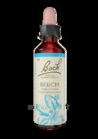 Fleurs de Bach® Original Beech - 20 ml