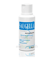 SAUGELLA Emulsion dermoliquide lavante Fl/250ml