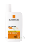 La Roche Posay Anthelios Xl Spf50+ Fluide Invisible Sans Parfum Fl/50ml