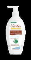 Rogé Cavaillès Hygiène intime Soin naturel Toilette Intime Anti-bactérien 250ml