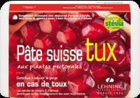 Lehning Pâte Suisse Tux Gommes à sucer B/40
