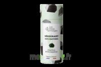 Le Déodorant Charbon & Eucalyptus 65g