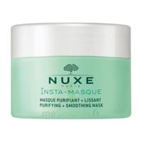 Insta-Masque - Masque purifiant + lissant50ml