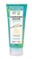 Shampooing douche monoï