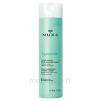 Aquabella® Lotion-Essence Révélatrice de beauté 200ml