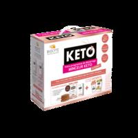Biocyte Kéto Programme Pack