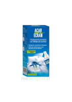 ACAR ECRAN Spray anti-acariens Fl/75ml