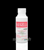 SAUGELLA POLIGYN Emulsion hygiène intime Fl/250ml