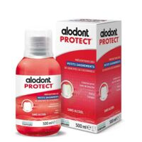 ALODONT PROTECT 500 ml