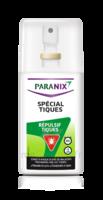 Paranix Moustiques Spray Spécial Tiques FL/90ml