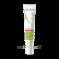 Aderma Biology Crème Soin AR Dermatologique Anti-rougeur T/40ml