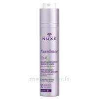 Nuxellence® éclat - soin anti-âge rechargeur jeunesse et lumière50ml