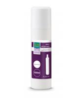 Marque Conseil Solution Chlorhexidine Antiseptique 0,5% Spray/100ml