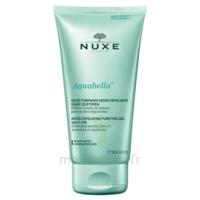 Aquabella® Gelée Purifiante Micro-Exfoliante usage quotidien 150ml