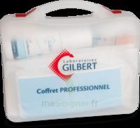 GILBERT Coffret secours 20 personnes