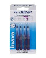 Inava Brossettes Mono-Compact Violet  ISO5 1,8mm