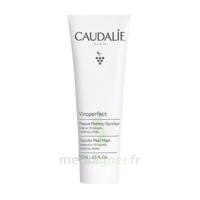Caudalie Vinoperfect Masque Peeling Glycolique - 75ml