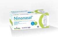 Ninonasal NG-Test SARS-CoV-2 B/5