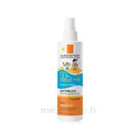 (supprimé)ANTHELIOS DERMO-PEDIATRICS SPF50+ Spray Fl/200ml