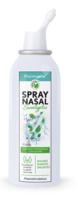 Spray Nasal Eucalyptus