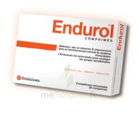 Dissolvurol Endurol Comprimés B/30