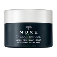 Insta-Masque - Masque détoxifiant + éclat50ml