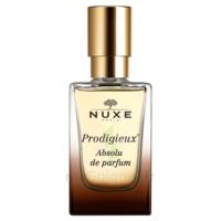 Prodigieux® Absolu de Parfum30ml
