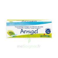 Boiron Arnigel Gel T(alumino-plastique)/45g