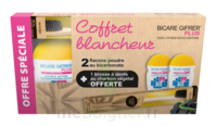 Gifrer Bicare Plus Coffret Blancheur