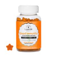 Lashilé Beauty Good Immunity Boost B/60