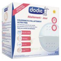 Dodie Coussinet Slim Allaitement Jour B/30