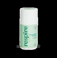Respire Déodorant Thé vert Roll-on/50ml