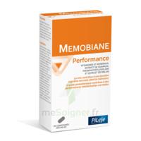 Pileje Memobiane Performance 60 comprimés sécables