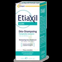 Etiaxil Déo-Shampooing T/150ml