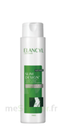 Elancyl Soins Silhouette Crème Slim design nuit Fl/200ml