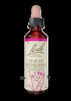 Fleurs de Bach® Original Star of Bethlehem - 20 ml