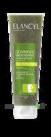 Elancyl Soins Silhouette Gel gommage moussant énergisant T/150ml