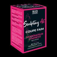 SID Nutrition Minceur Sculpting Act Coupe faim Gélules B/90