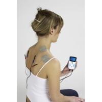Neurostimulateur Tens Eco 2