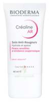 CREALINE AR Crème de soin ultraconfort Complexe Rosactiv T/40ml