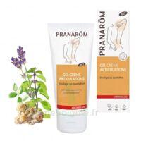 Pranarôm Aromalgic Bio Gel crème - Articulations - 100 ml